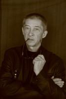 Богданов Андрей Юрьевич